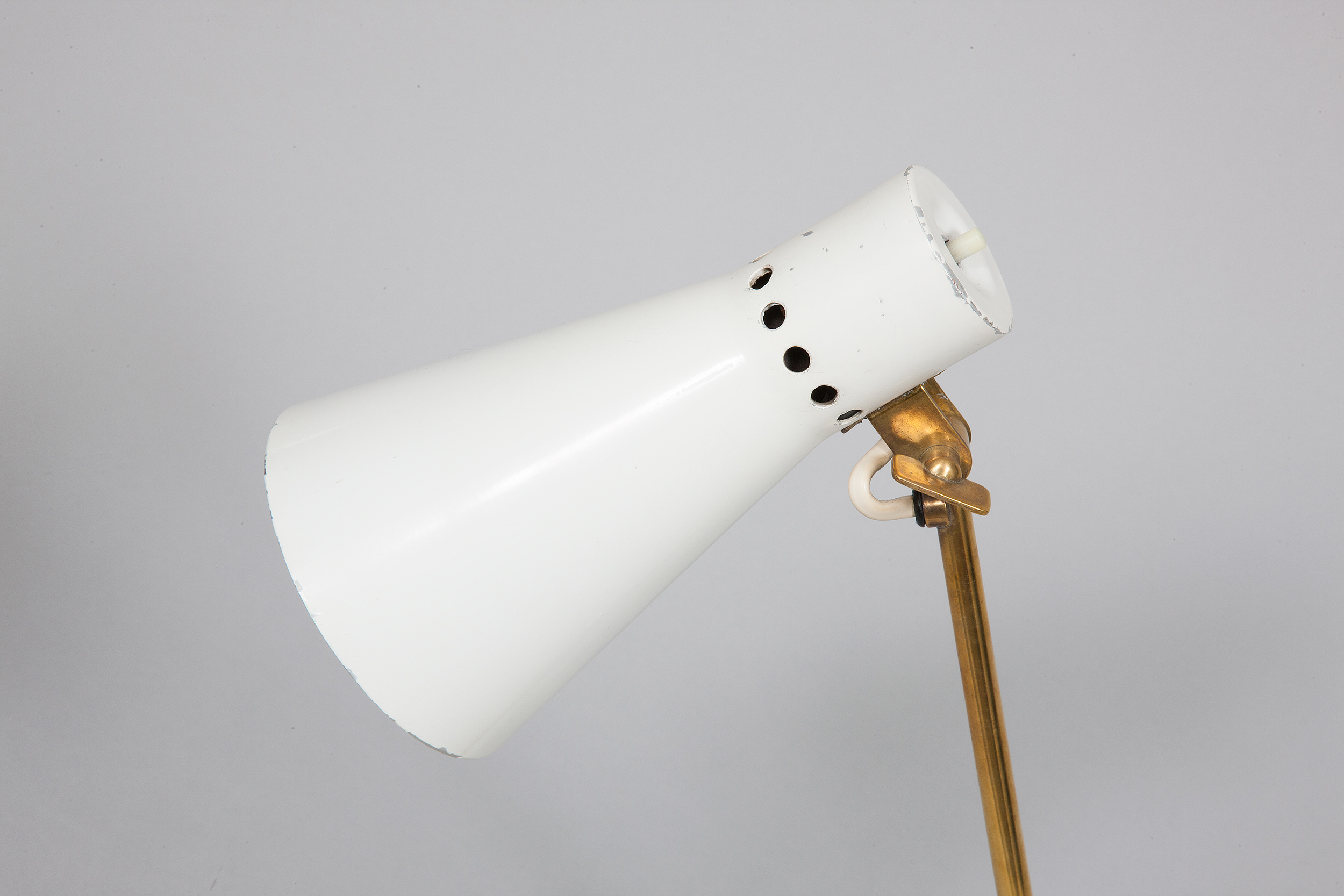 Tapio Wirkalla table lamp