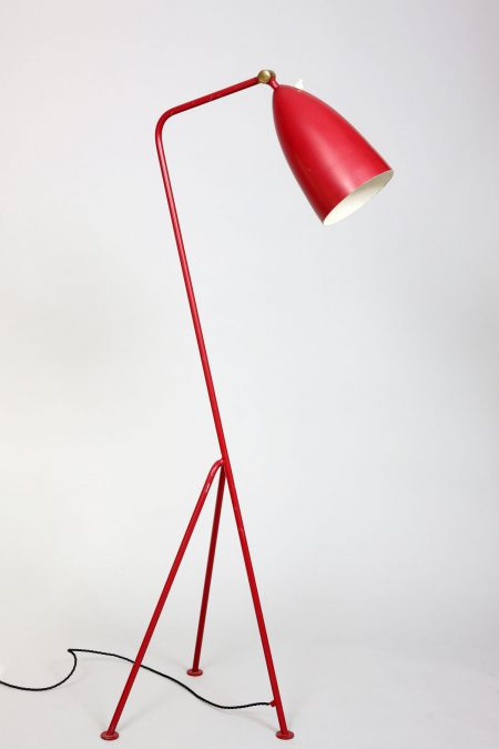 Greta-Grossman-floor-lamp
