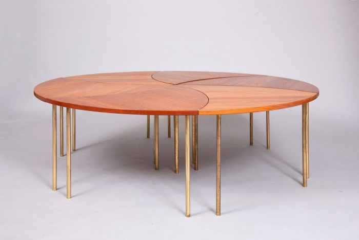 Peter-Hvidt-coffee-table