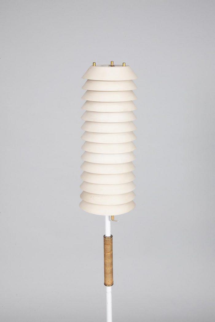 Ilmari Tapiovaara floor lamp