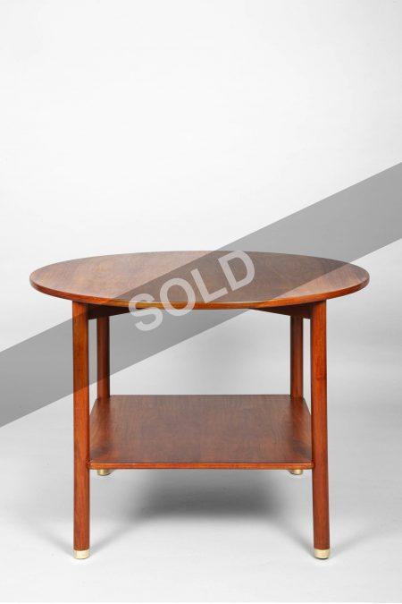 Rud Rasmussen side table.jpg